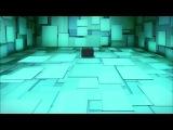 Sword Art Online / Мастера Меча Онлайн - 3 серия [SkyFy]