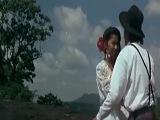 Кишан и Канхайя  Kishen Kanhaiya 1990.mp4